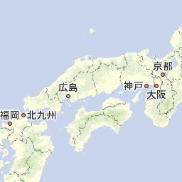 地図配信の仕組み マピオンブログ