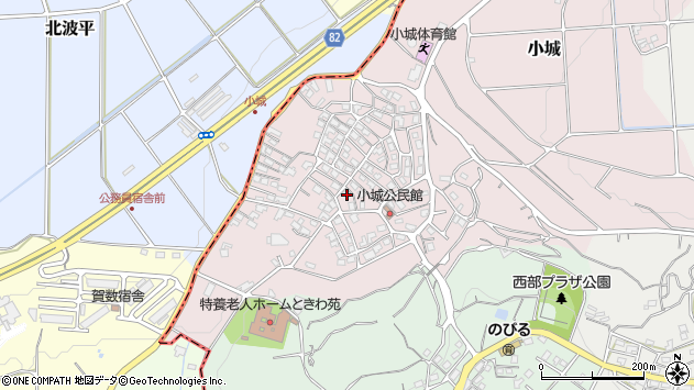 沖縄県島尻郡八重瀬町小城 地図(住所一覧から検索) :マピオン