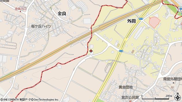 沖縄県島尻郡八重瀬町外間115-1 地図(住所一覧から検索 ...