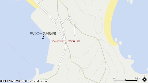 大分県佐伯市蒲江大字竹野浦河内1811周辺の地図