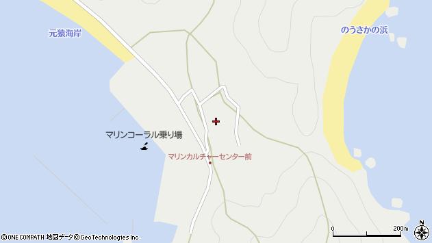 大分県佐伯市蒲江大字竹野浦河内1860周辺の地図