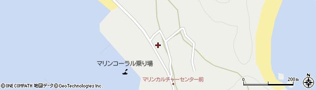 大分県佐伯市蒲江大字竹野浦河内1852周辺の地図