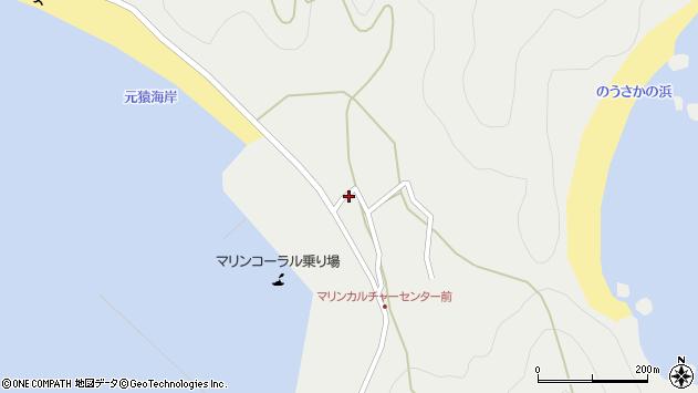 大分県佐伯市蒲江大字竹野浦河内1910周辺の地図