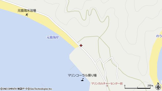 大分県佐伯市蒲江大字竹野浦河内2092周辺の地図
