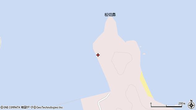 大分県佐伯市米水津大字宮野浦1822周辺の地図