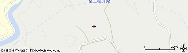 大分県竹田市次倉727周辺の地図