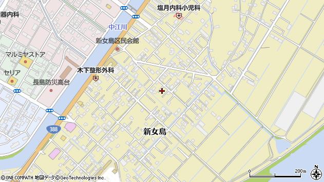 大分県佐伯市7168周辺の地図