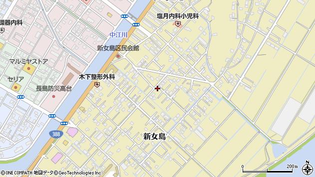 大分県佐伯市7166周辺の地図