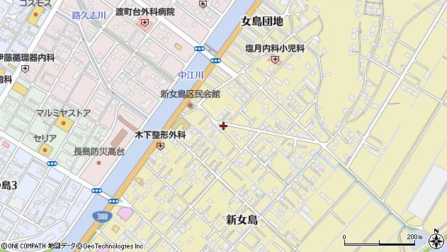 大分県佐伯市7159周辺の地図
