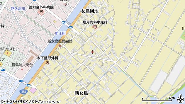 大分県佐伯市7260周辺の地図