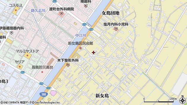 大分県佐伯市7229周辺の地図