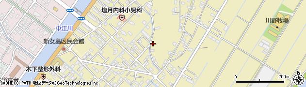 大分県佐伯市12362周辺の地図