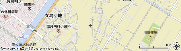 大分県佐伯市10220周辺の地図