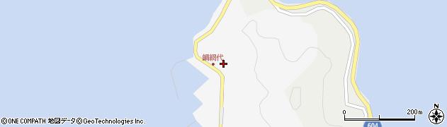 大分県佐伯市鶴見大字吹浦1894周辺の地図