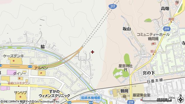 大分県佐伯市鶴望1344周辺の地図