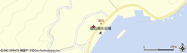 大分県佐伯市上浦大字最勝海浦2993周辺の地図