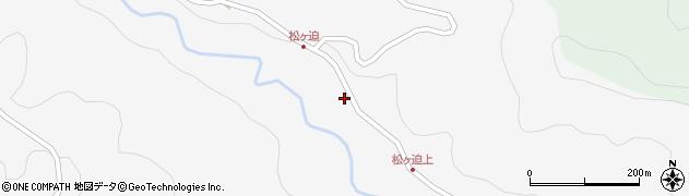 大分県国東市武蔵町吉広2163周辺の地図
