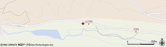 大分県国東市国東町治郎丸1928周辺の地図