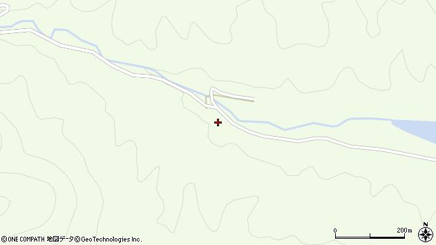 大分県国東市国東町横手7912周辺の地図