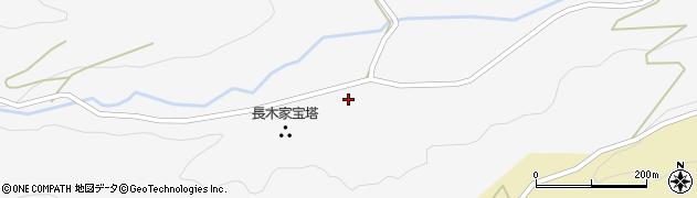 大分県国東市国東町東堅来3046周辺の地図