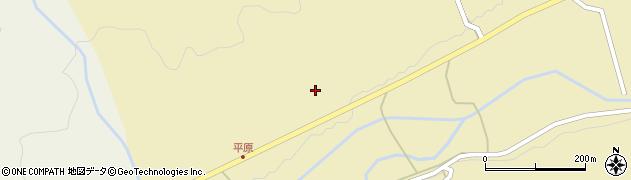大分県国東市国東町来浦955周辺の地図