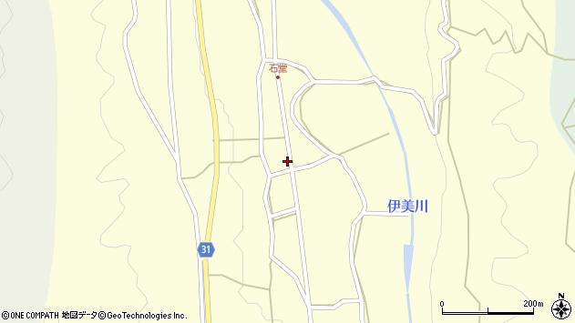 大分県国東市国見町野田746周辺の地図