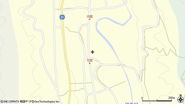大分県国東市国見町野田633周辺の地図