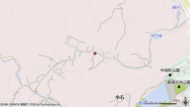 福岡県北九州市若松区小石 地図(住所一覧から検索) :マピオン