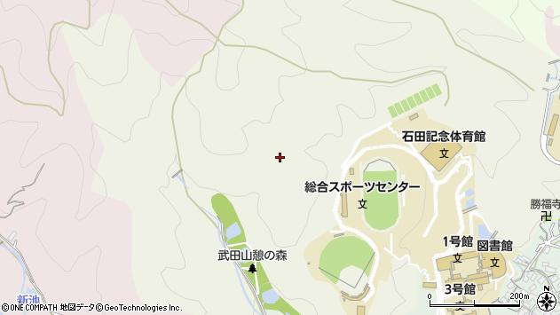 広島県広島市安佐南区祇園町 地図(住所一覧から検索 ...