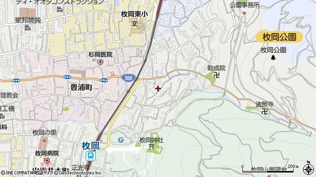 大阪府東大阪市東豊浦町 地図(住所一覧から検索) :マピオン