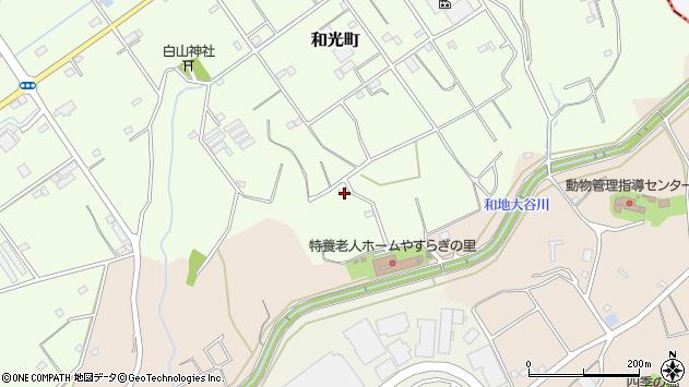 静岡県浜松市西区和光町315 地図(住所一覧から検索) :マピオン