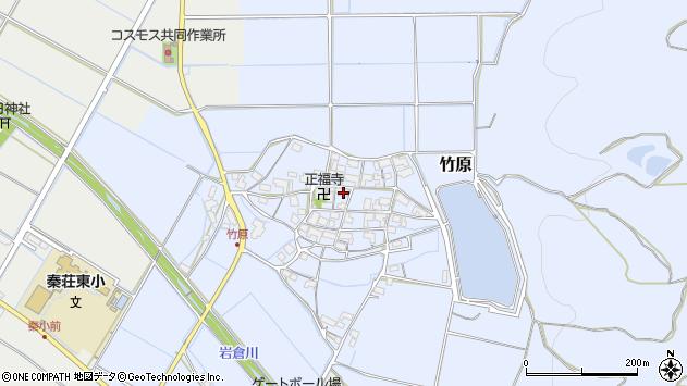 滋賀県愛知郡愛荘町東出 住所一覧から地図を検索