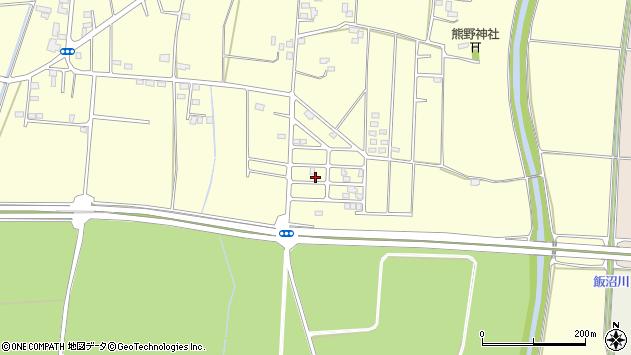 茨城県古河市仁連 住所一覧から地図を検索