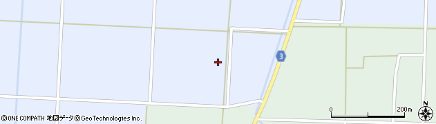 山形県東置賜郡川西町吉田333周辺の地図