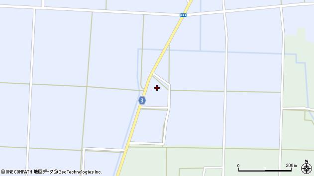 山形県東置賜郡川西町吉田763周辺の地図