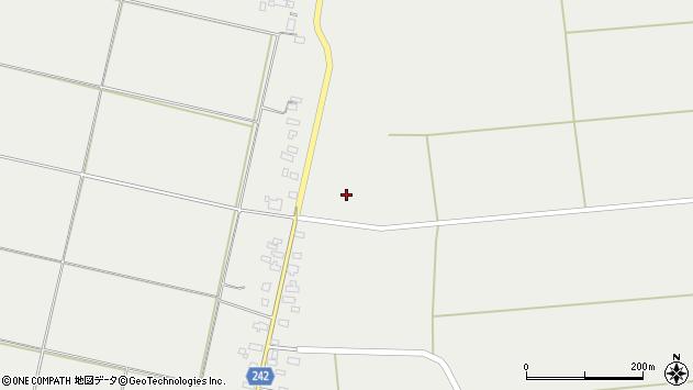 山形県東置賜郡川西町大塚1403周辺の地図