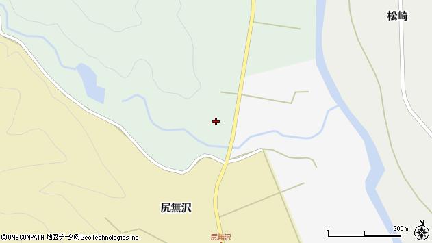 山形県西置賜郡小国町今市42周辺の地図