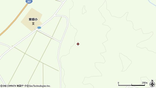山形県西置賜郡白鷹町畔藤8972周辺の地図