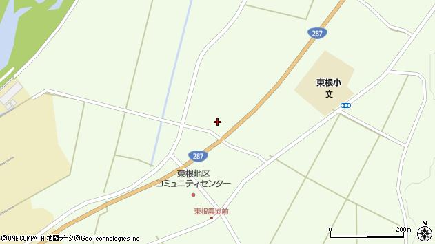 山形県西置賜郡白鷹町畔藤6908周辺の地図