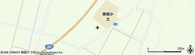山形県西置賜郡白鷹町畔藤5024周辺の地図