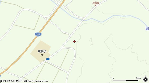 山形県西置賜郡白鷹町畔藤5115周辺の地図