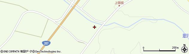 山形県西置賜郡白鷹町畔藤4266周辺の地図