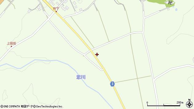 山形県西置賜郡白鷹町畔藤9478周辺の地図