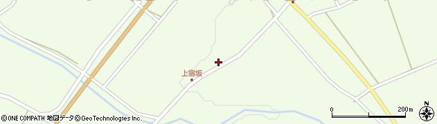 山形県西置賜郡白鷹町畔藤2677周辺の地図