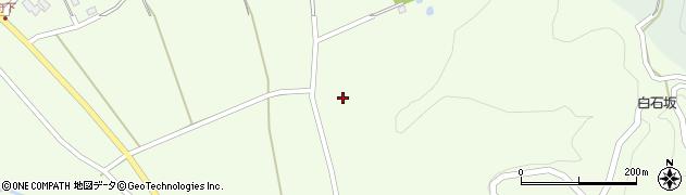山形県西置賜郡白鷹町畔藤1631周辺の地図