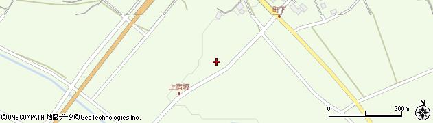 山形県西置賜郡白鷹町畔藤2679周辺の地図
