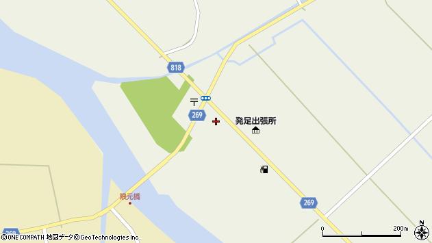 北海道岩内郡共和町発足 地図(住所一覧から検索) :マピオン