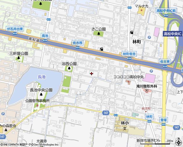 三協テック株式会社四国
