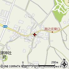 株式会社ゼロマーケティング(36197)の転職・求人情報|【エ