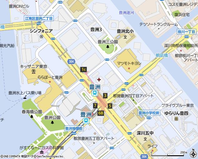 日本コークス工業株式会社 コークスグループ(江東区/鉱業 ...